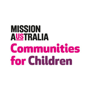 Mission Australia - Communities for Children