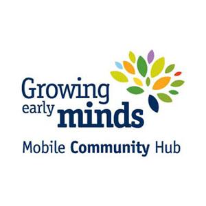 Mobile Community Hub