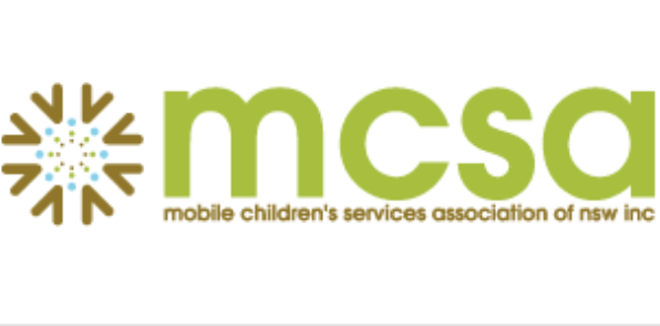 Mobile Community Services Association of NSW