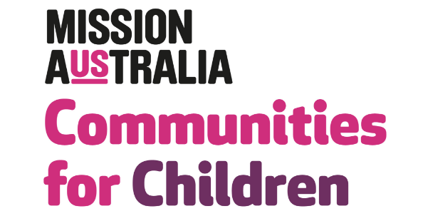 Mission Australian Communities for Children