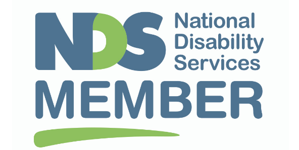 National Disability Services