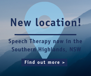 New location - Southern Highlands