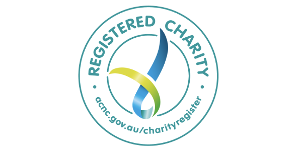 Registered Charity Status