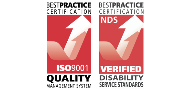 Third Party Verification & ISO9000