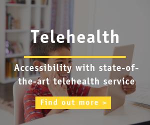Telehealth Service