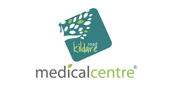 Kildare Road Medical Centre